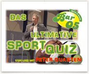 Sportquiz in der Bar05